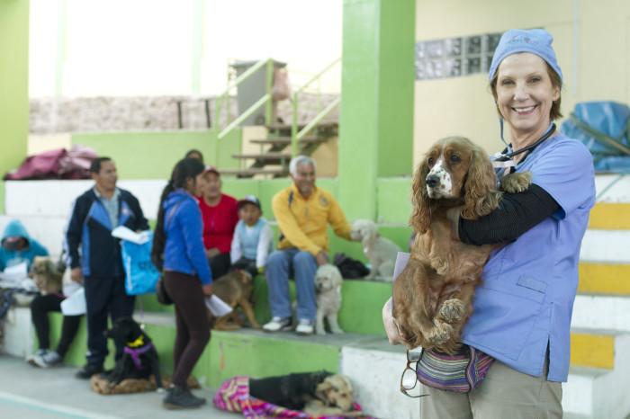 A Record Breaking Success: Cusco, Peru